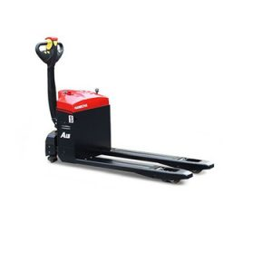 1.5 Ton Electric Pallet Truck For Sale