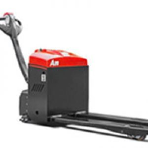 2.00 Ton Electric Pallet Truck