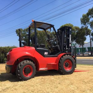 Best Price Forklifts For Sale