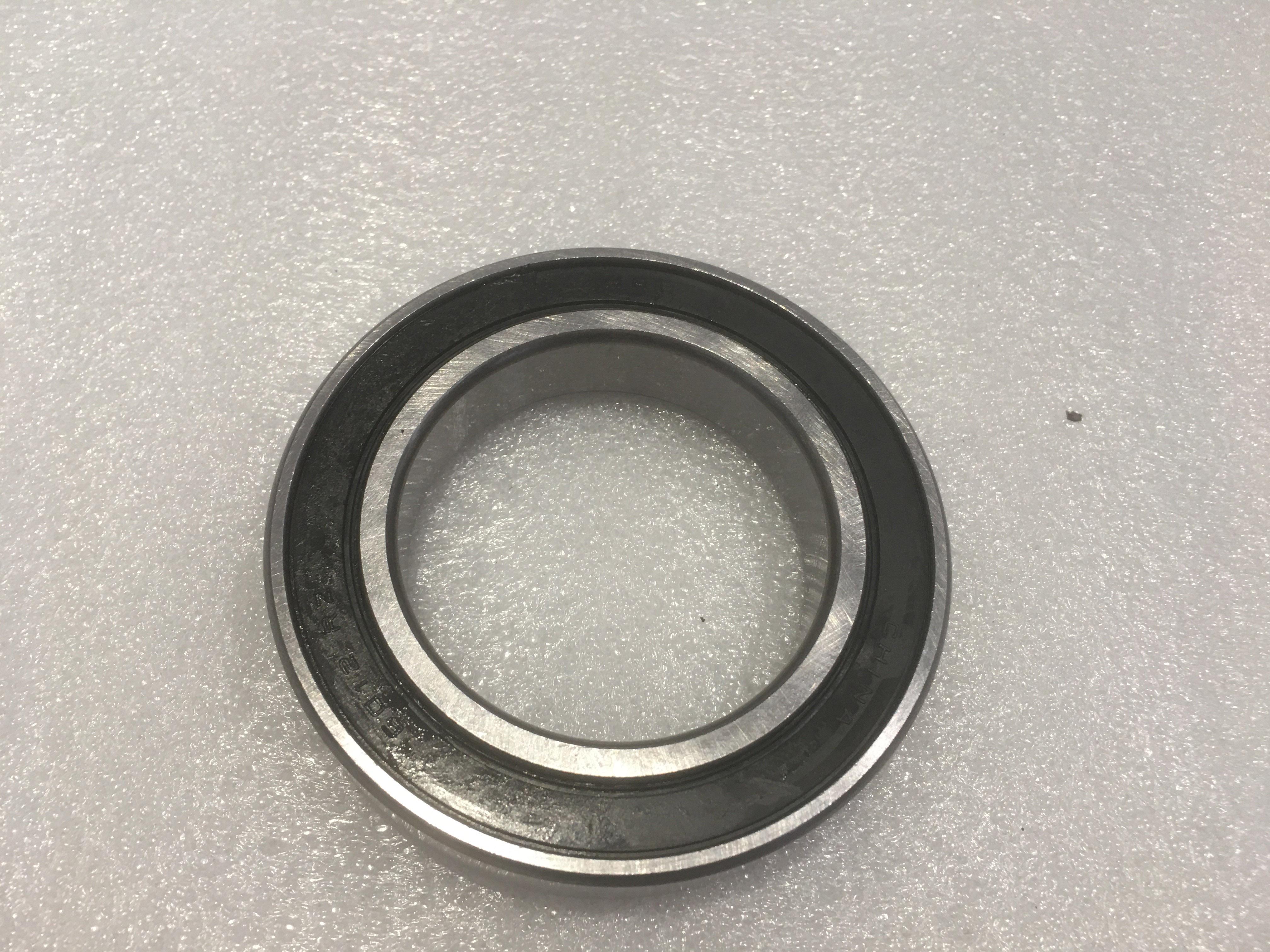 Bearing 6012-Z