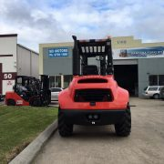2-5-ton-4-wheel-rough-terrain-forklift